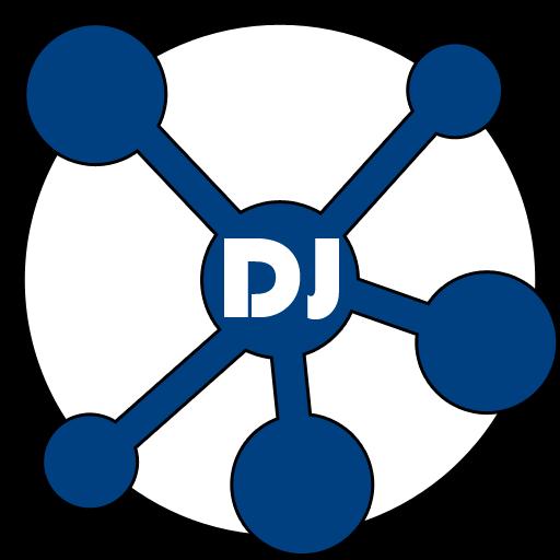 [Chrome app] DJ's Mobiles - HUB