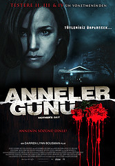 Anneler Günü - Mother's Day (2010)