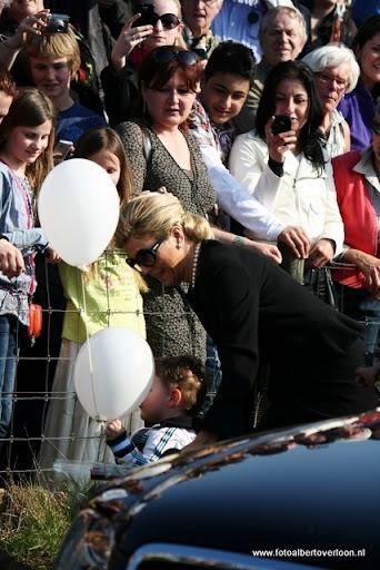 Nationale Boomfeestdag Oeffelt Beugen 21-03-2012 (213).JPG