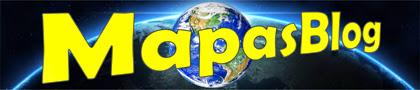 MapasBlog