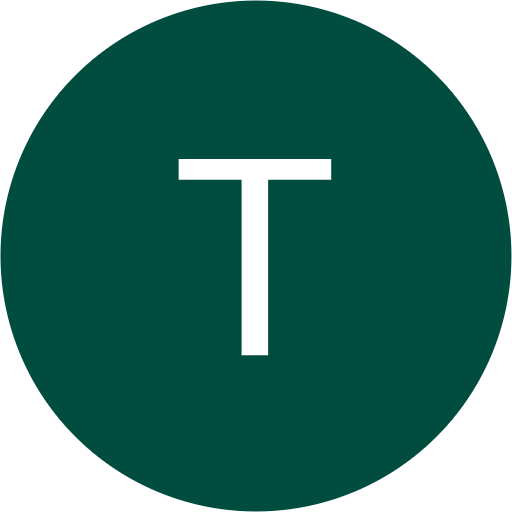 Thomas Mccormack