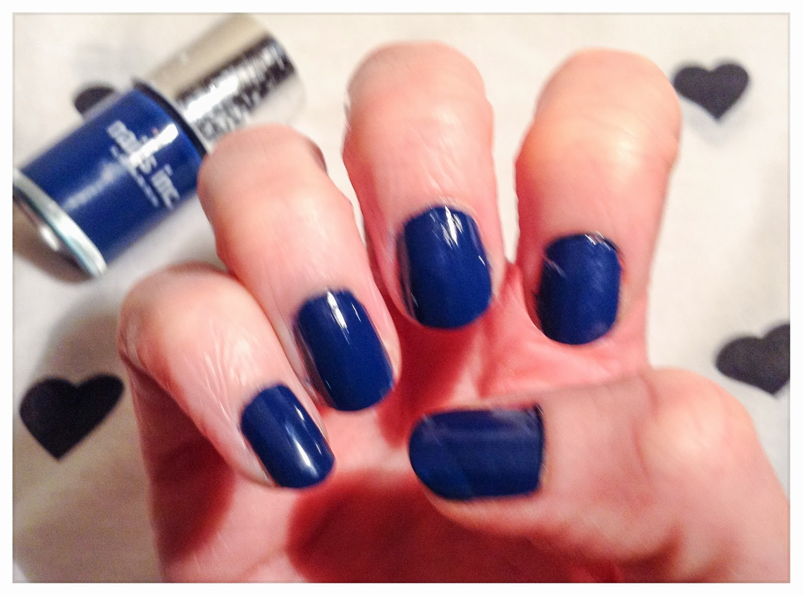 Nails-Inc-The-Serpentine-1