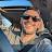 Butch Hallmark avatar image