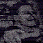 Phoenix Stratus avatar image