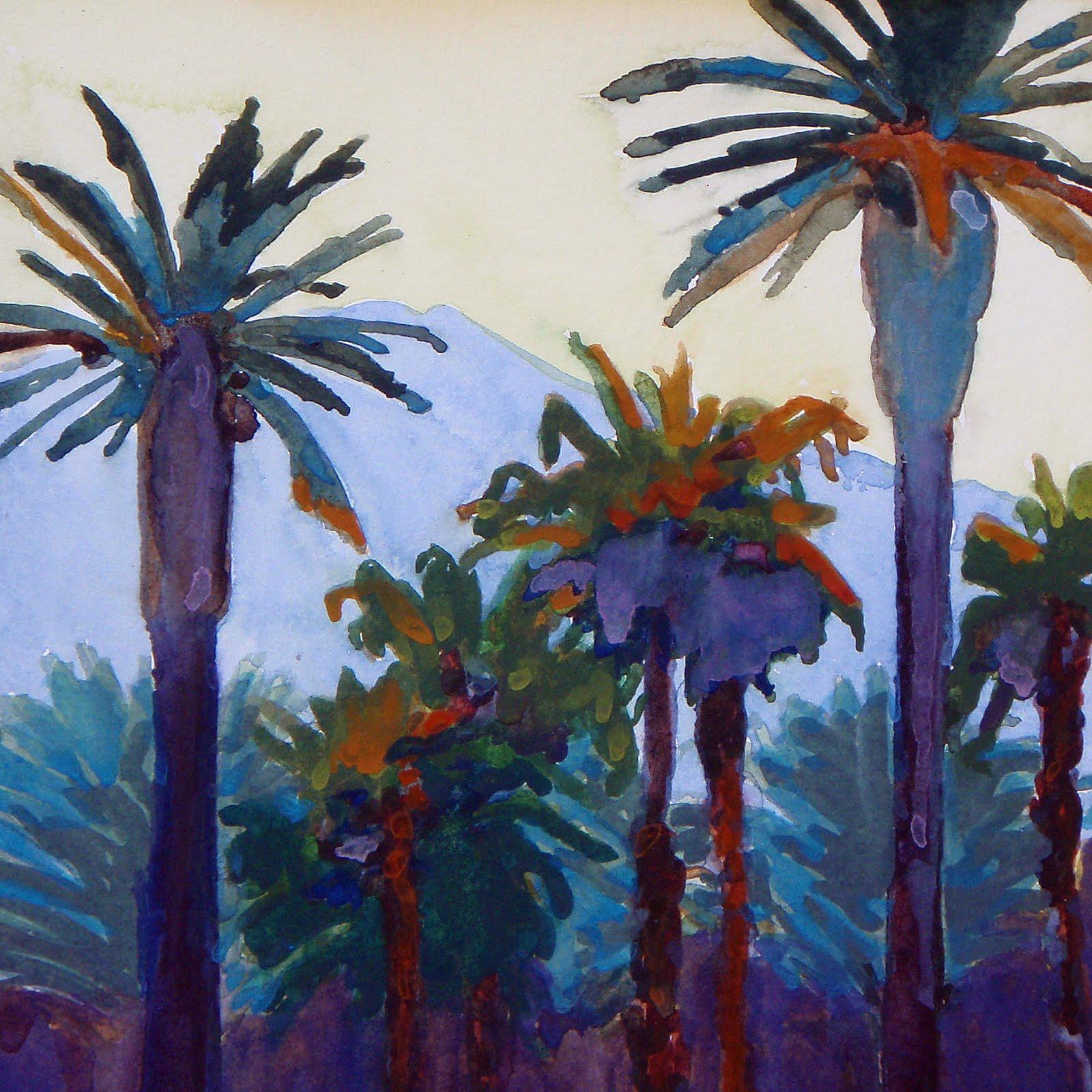 Watercolor artist magazine palm coast fl - Saturday March 12 2011