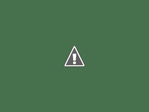 Cкутер HORS-MOTORS 056