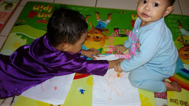 ibunoey.blogspot.com