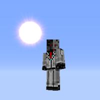 Catastr0phy's avatar