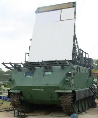types of radars When we start reading about radar, we come across various terms which are  explained differently there are various kinds of radar classified in different ways.