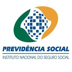 D:\Users\mauricio.sa\Desktop\Logo-INSS.jpg