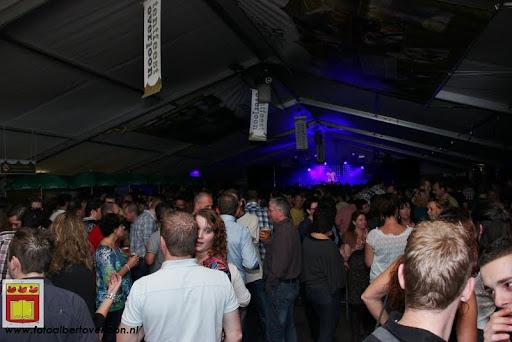 tentfeest overloon 20-10-2012  (58).JPG