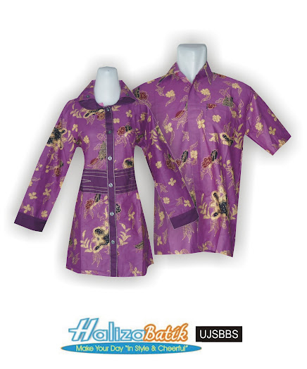 Baju Seragam, Sarimbit Batik, Baju Sarimbit