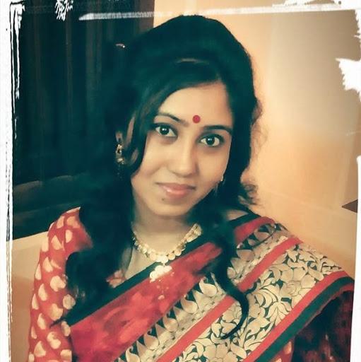 Jayati Saha Photo 6