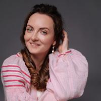 Iryna Meshchankina