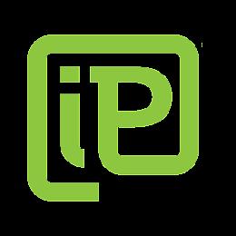 iProspect Canada logo