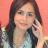 Emily Strange avatar image
