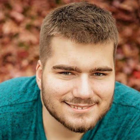 Josh Talley