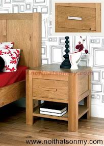 Tủ đầu giường đơn giản 16