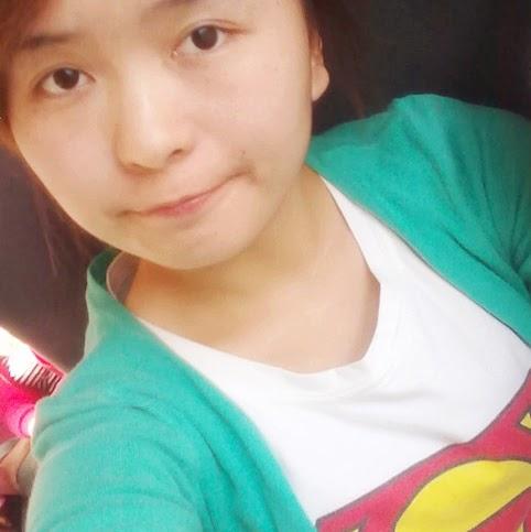 Wen Cao