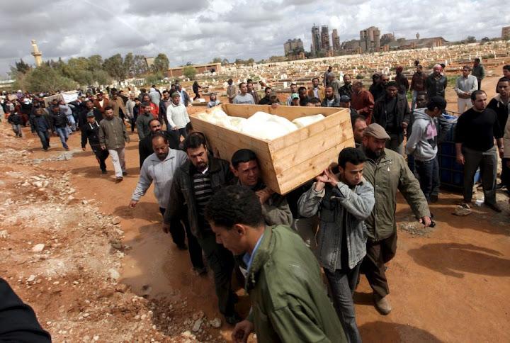 Libia%252520en%252520guerra.jpg