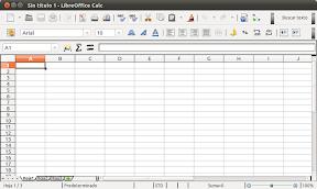 0235_Sin título 1 - LibreOffice Calc