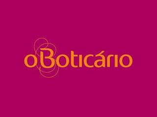 Após 34 anos, O Boticário muda logomarca e adota combinação de cores