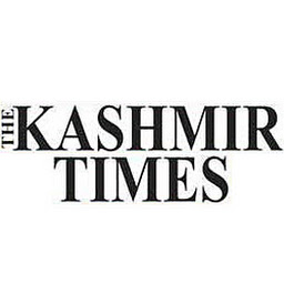 Kashmir Times Classifieds