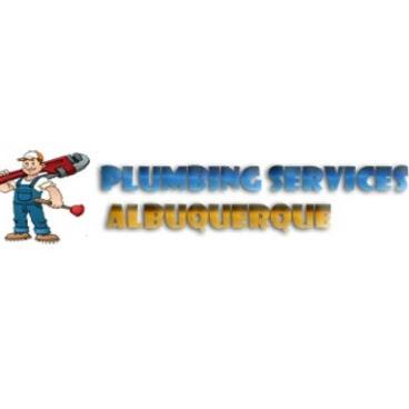Plumbing Services Albuquerque