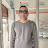 Ajay Shah avatar image