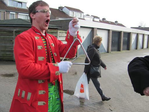 17 FEB 2012 Gertrutten Van Slag Band (232).JPG