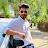 Rouf Khan avatar image