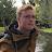 Daan Kuiper avatar image