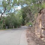 Road into Apple Tree Bay (118144)