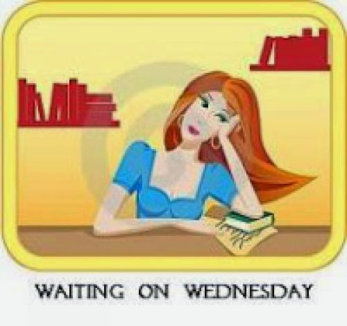Waiting On Wednesday Relic
