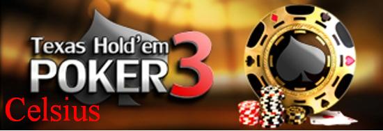 Cheats texas holdem poker 3 gameloft