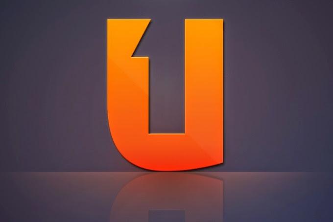Última oportunidad para sacar tus archivos de Ubuntu One