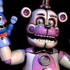 funtime freddy review