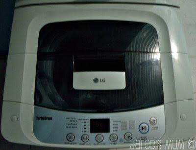 home, home chores, home appliances