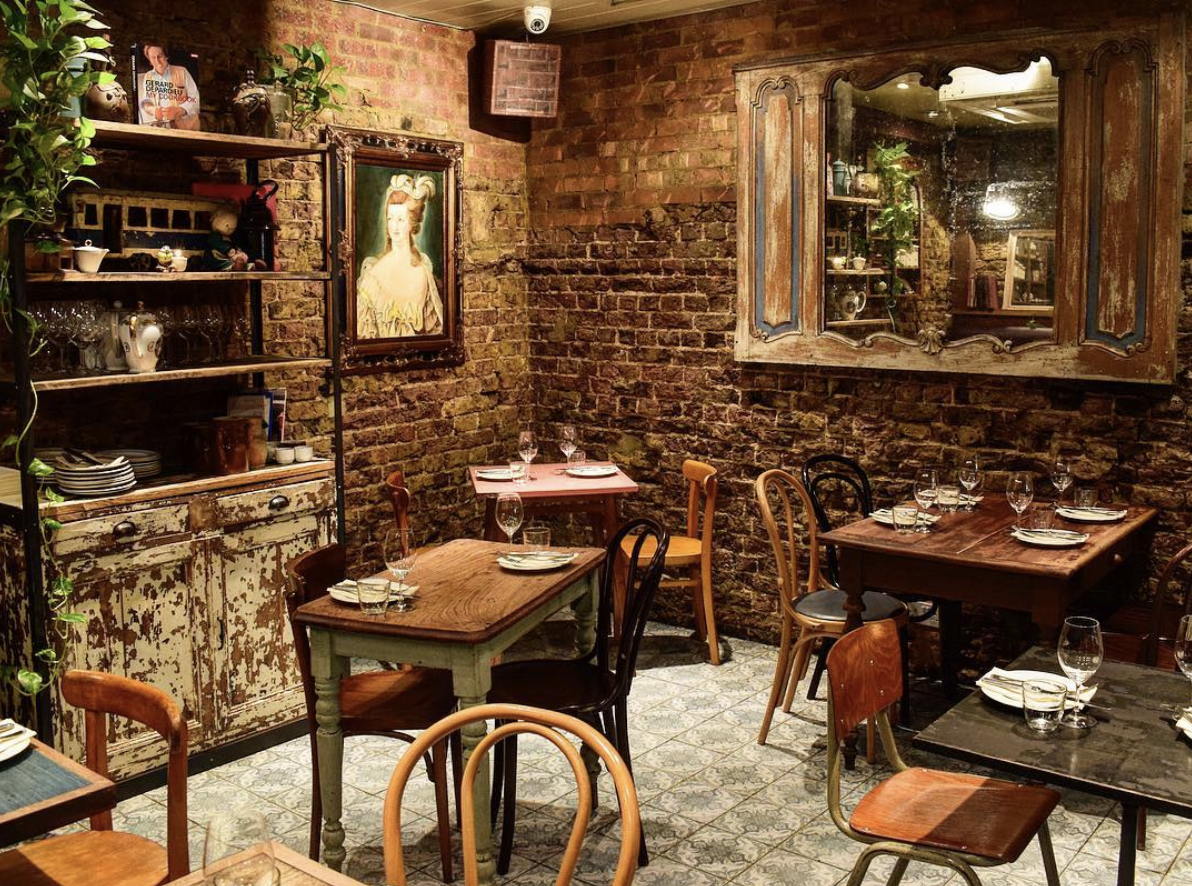 11 romantic restaurants for date night in london 11 Romantic Restaurants for Date Night in London  avoIzC3XxovPZNo2MXwg1GVXzvVZy XNceKnBVfFJZl2nRbUD49JhDEKXBaEr1UrPVsPoCdBO3yGVdKcL8lX CNbrRU05GhF7rYiFsJF0spDtUyrVYxfpO0jxlSzc5VWw
