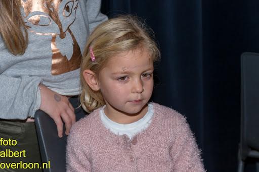 Kindermarkt - Schoenmaatjes Overloon 09-11-2014 (38).jpg