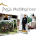 Direktori Pernikahan di Yogyakarta