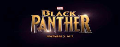 black-panther-marvel-kopodo-cine