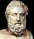 Σόλων ο Αθηναίος, 7 σοφοί της αρχαιότητας, βιογραφικό, Solon the Athenian, 7 sages of antiquity, curriculum.