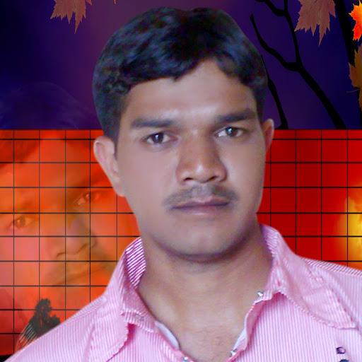 Ramesh Ravula Photo 5