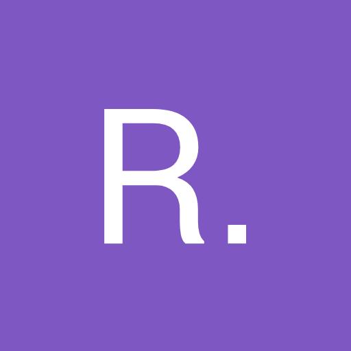 Rusadi