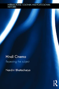 [Bhattacharya: Hindi Cinema, 2013]