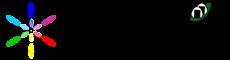 日本おにぎり協会