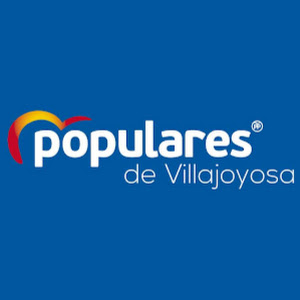 Who is Populares Villajoyosa?