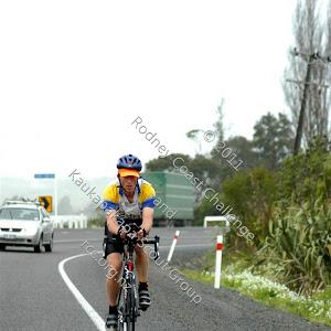 RCC-2011-456