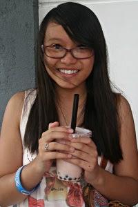 Mari Andrea Caguioa